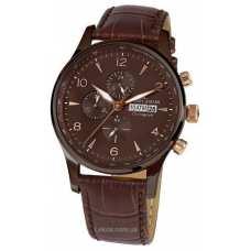 Часы Jacques Lemans 1-1844G