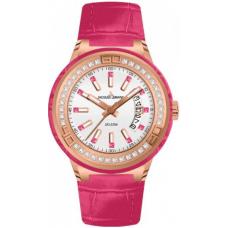 Часы Jacques Lemans 1-1776G