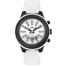 Часы Jacques Lemans 1-1786J