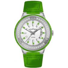 Часы Jacques Lemans 1-1776I