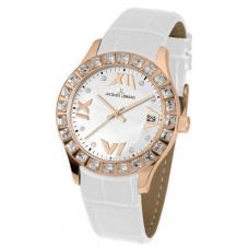 Часы Jacques Lemans 1-1571ZG