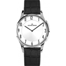 Часы Jacques Lemans 1-1778C