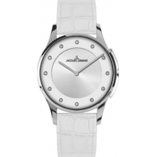 Часы Jacques Lemans 1-1778G