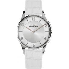 Часы Jacques Lemans 1-1778M