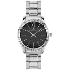 Часы Jacques Lemans 1-1841E
