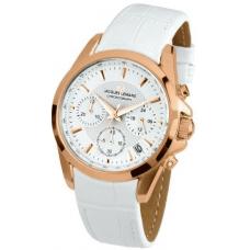Часы Jacques Lemans 1-1752H