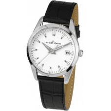Часы Jacques Lemans 1-1763A