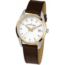 Часы Jacques Lemans 1-1763B