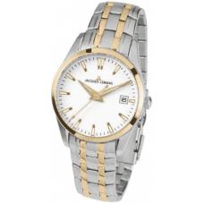 Часы Jacques Lemans 1-1763D