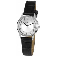 Часы Jacques Lemans 1-1806C