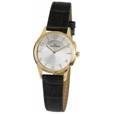 Часы Jacques Lemans 1-1806P