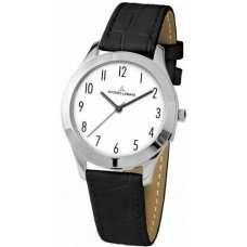 Часы Jacques Lemans 1-1840ZC