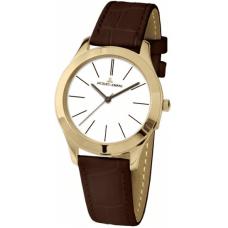 Часы Jacques Lemans 1-1840ZG
