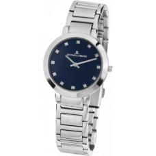 Часы Jacques Lemans 1-1842.1F
