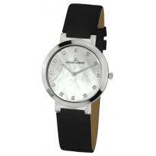 Часы Jacques Lemans 1-1997G