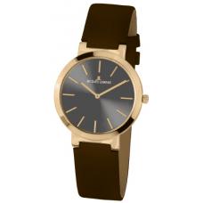 Часы Jacques Lemans 1-1997I