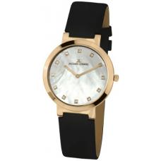 Часы Jacques Lemans 1-1997L