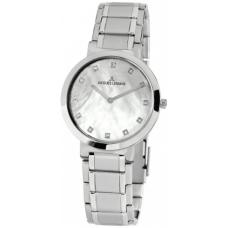 Часы Jacques Lemans 1-1998B