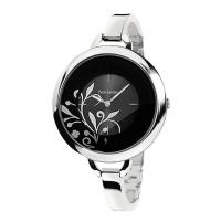 Часы Pierre Lannier 152E631