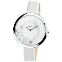 Часы Pierre Lannier 020G600
