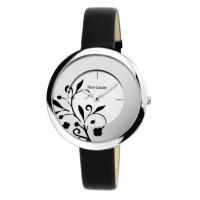Часы Pierre Lannier 020G623