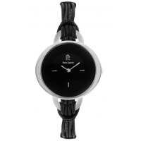 Часы Pierre Lannier 034K633