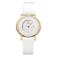 Часы Pierre Lannier 013K500