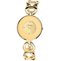 Часы Pierre Lannier 021G542