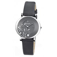 Часы Pierre Lannier 031K688