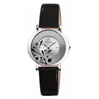 Часы Pierre Lannier 032H613