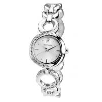 Часы Pierre Lannier 102M621
