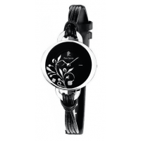 Часы Pierre Lannier 041J633
