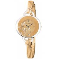 Часы Pierre Lannier 041J618
