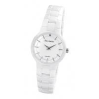 Часы Pierre Lannier 009J900