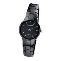 Часы Pierre Lannier 009J939