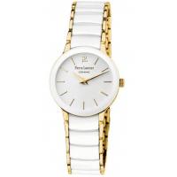 Часы Pierre Lannier 014G500