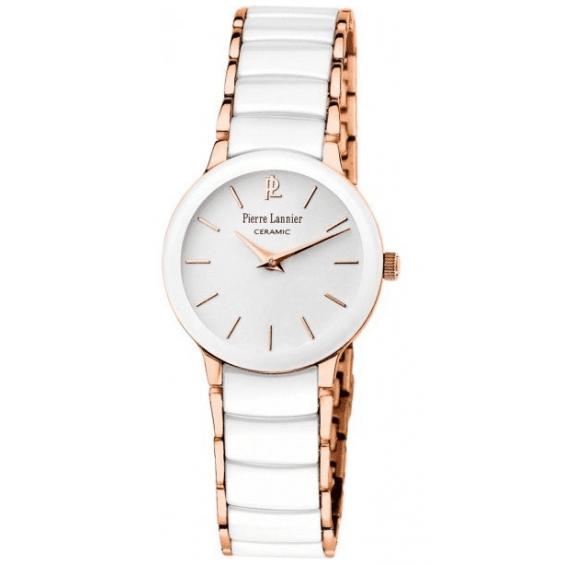 Наручные часы  Pierre Lannier 014G900