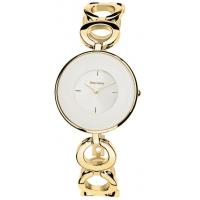Часы Pierre Lannier 021G502