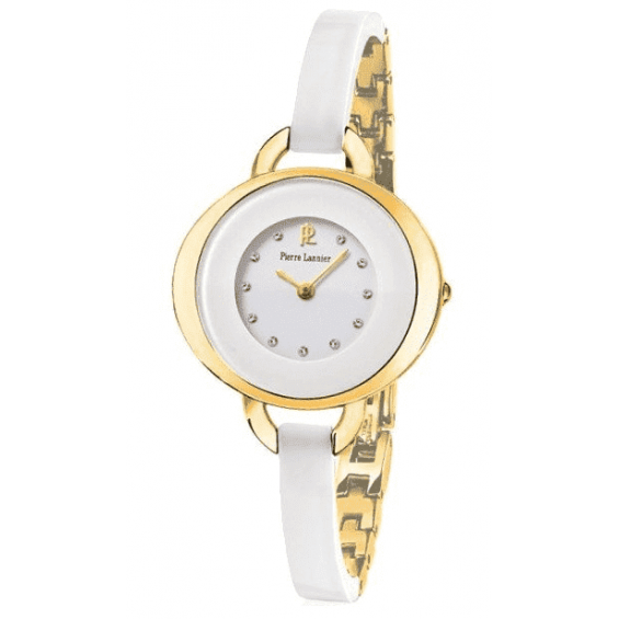 Наручные часы  Pierre Lannier 083H500