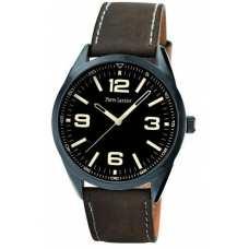 Часы Pierre Lannier 212D434