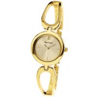 Часы Pierre Lannier 003H542