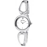 Часы Pierre Lannier 005J601