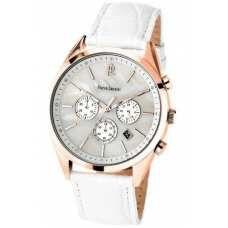 Часы Pierre Lannier 010L990