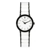 Часы Pierre Lannier 014G909