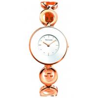 Часы Pierre Lannier 022D909