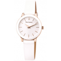 Часы Pierre Lannier 023K900