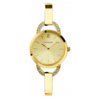 Часы Pierre Lannier 036M542