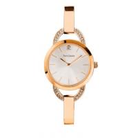 Часы Pierre Lannier 037F929