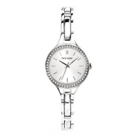 Часы Pierre Lannier 070G621