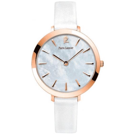 Часы Pierre Lannier 004D990